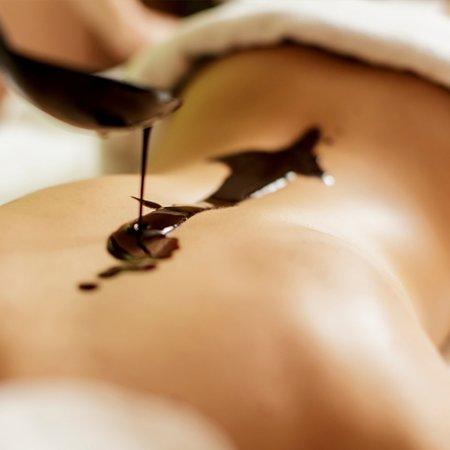 masaje-chocolate-valladolid-chocolaterapia