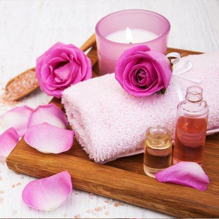 masaje-aceite-rosas-flores-secas-4-manos