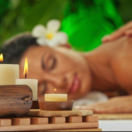 masaje-ahimsa-renovador