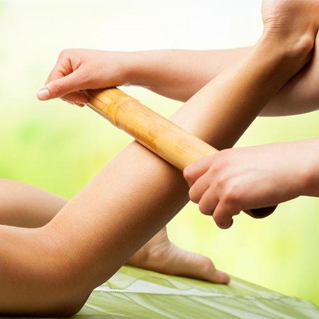 masaje-bambu-4-manos