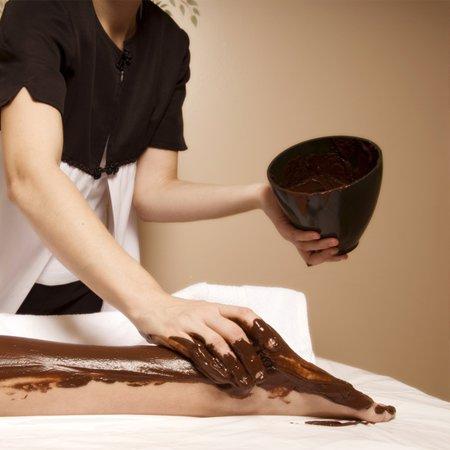 masaje-chololaterapia-4-manos