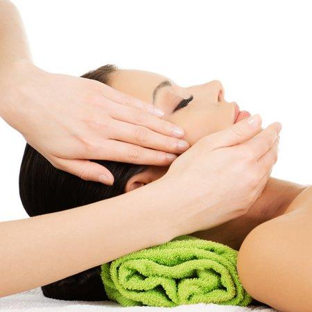masaje-kobido-tratamiento-facial