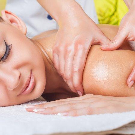 masaje-relajante