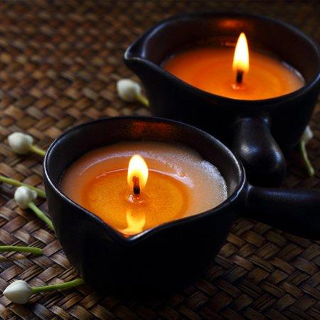 masaje-velas-4-manos