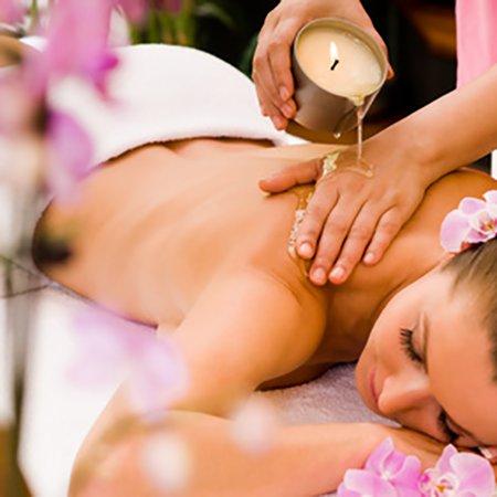 masaje-velas