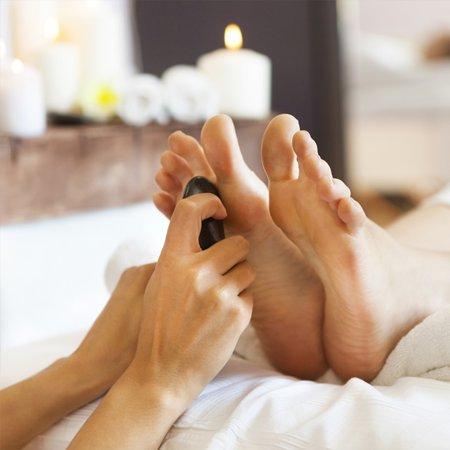 reflexologia-calcitas-calientes-pies