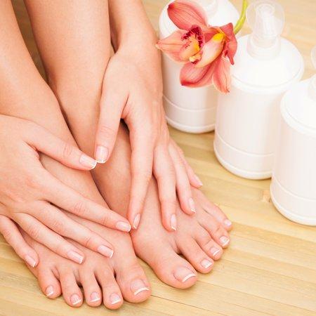 tratamiento-equilibrante-4-manos