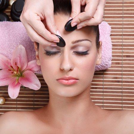 tratamiento-facial-biologico-masaje-piedras