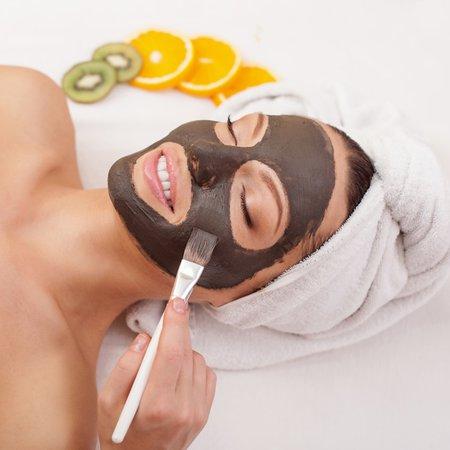 tratamiento-facial-cacao