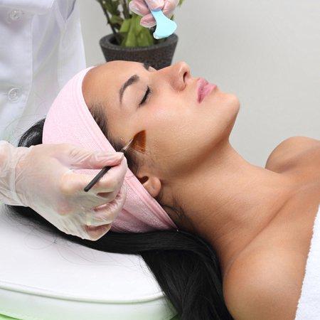 tratamiento-facial-grlicolico-cara