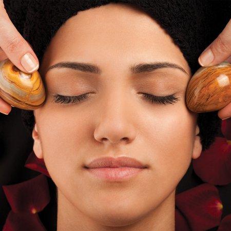 tratamiento-facil-cristales-cuarzo