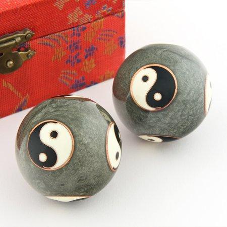 masaje-esferas-orientales-4-manos
