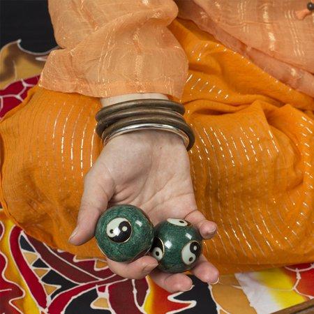 masaje-esferas-orientales