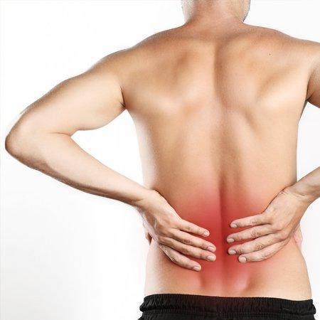 masajes-dolores-musucales-espalda