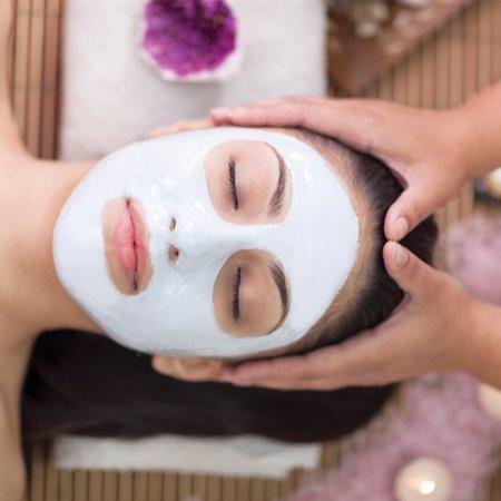 tratamiento-facial-ecologico