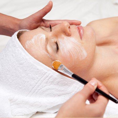 tratamiento-facial-genomi