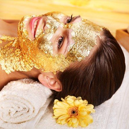 tratamiento-facial-oro