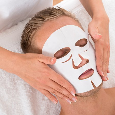 tratamiento-facial-velo-colageno