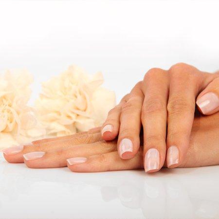 tratamiento-manos-vinoterapia-masaje-pindas